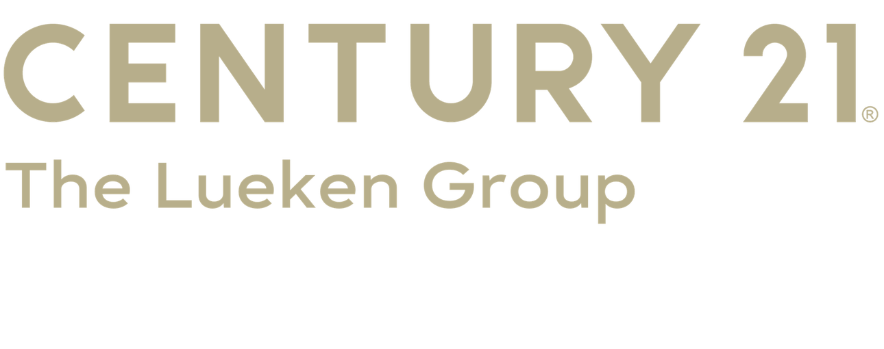 CENTURY 21 The Lueken Group