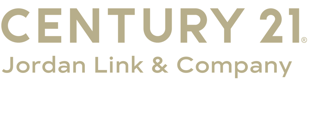 Whitney Porter of CENTURY 21 Jordan Link & Company logo