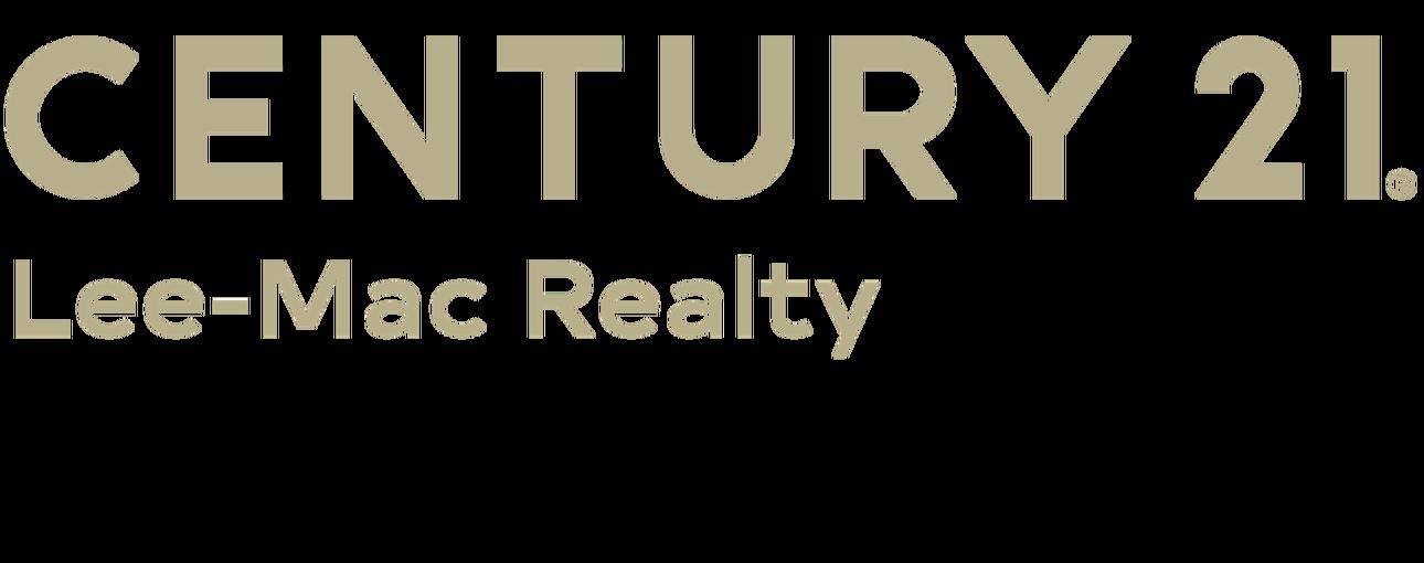 The Crowley Weburg Team of CENTURY 21 Lee-Mac Realty logo