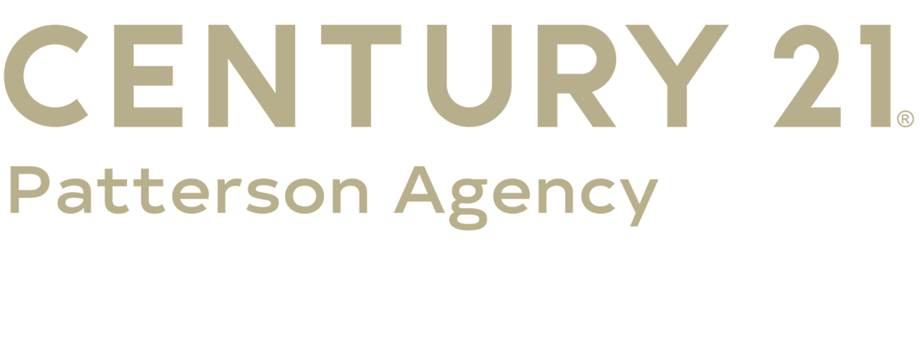 CENTURY 21 Patterson Agency
