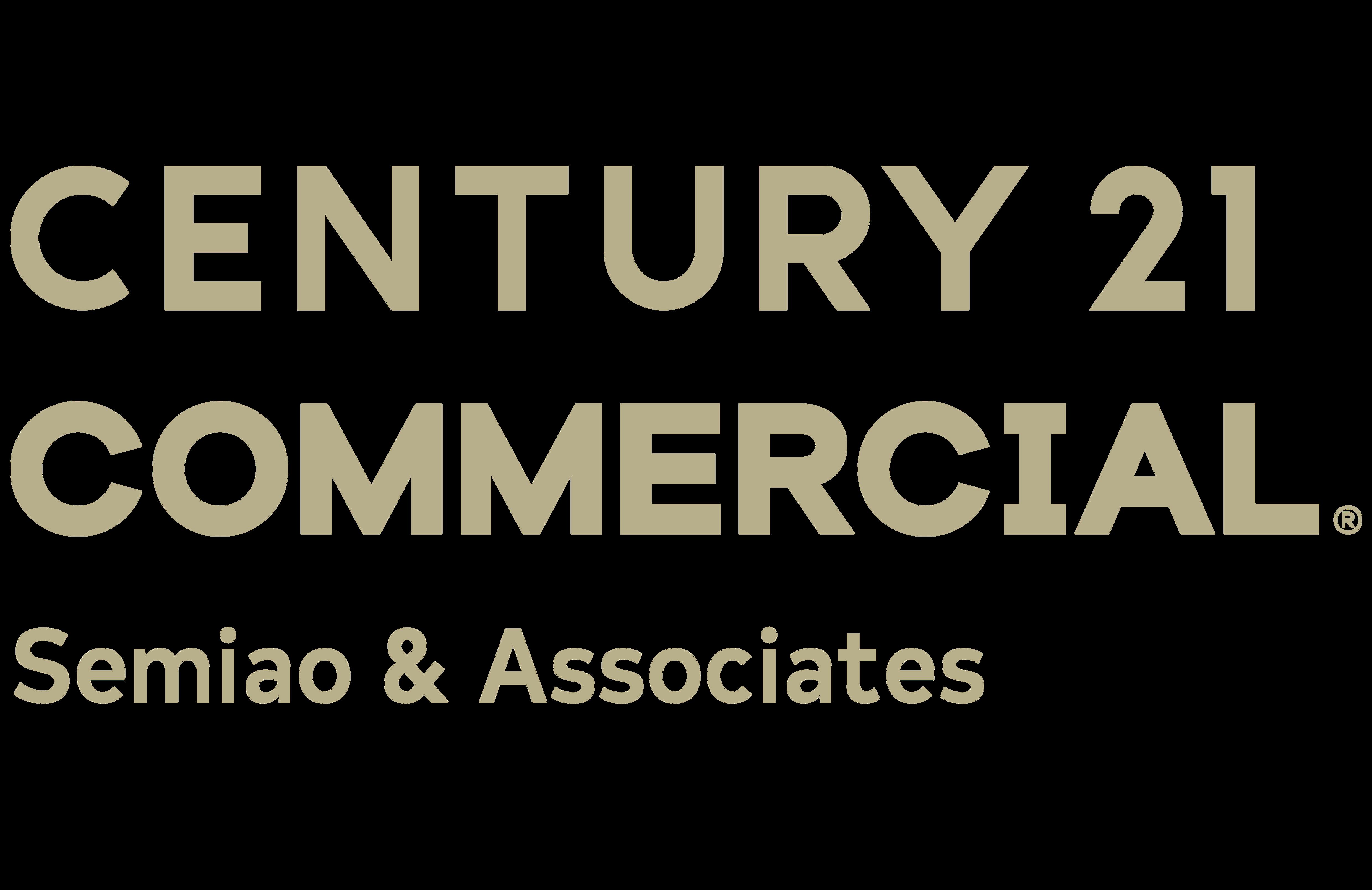 Manal Amer of CENTURY 21 Semiao & Associates logo