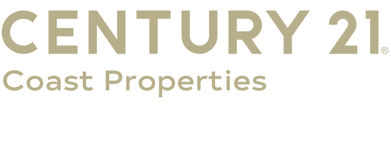 Bell Smith Team of CENTURY 21 Coast Properties logo
