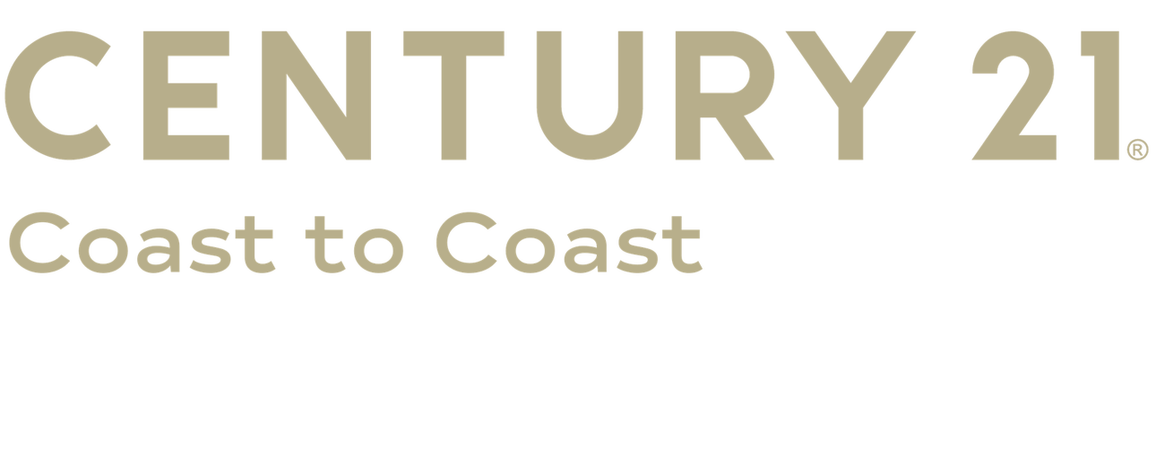 CENTURY 21 Coast to Coast