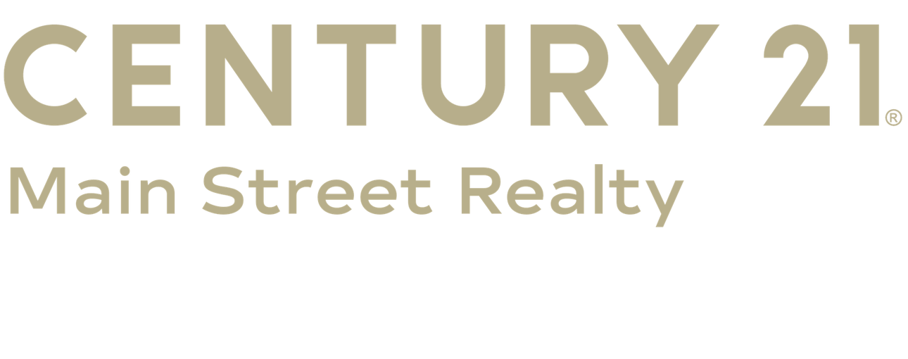 Edward Kefalas of CENTURY 21 Main Street Realty logo