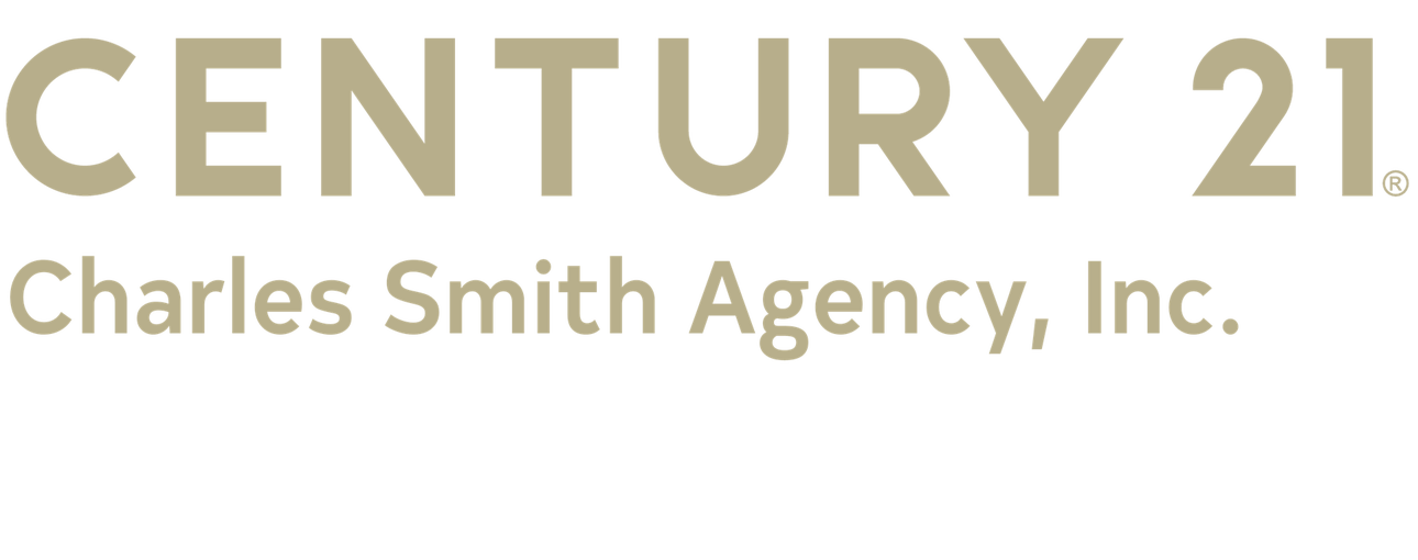 Todd Kessler of CENTURY 21 Charles Smith Agency, Inc. logo