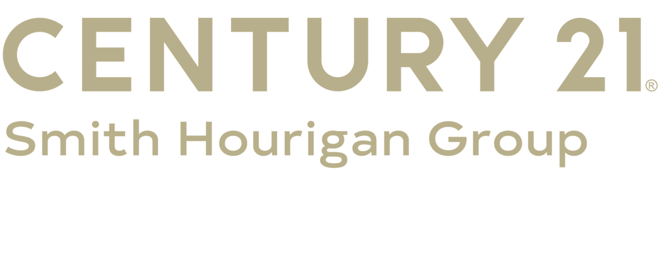 CENTURY 21 Smith Hourigan Group