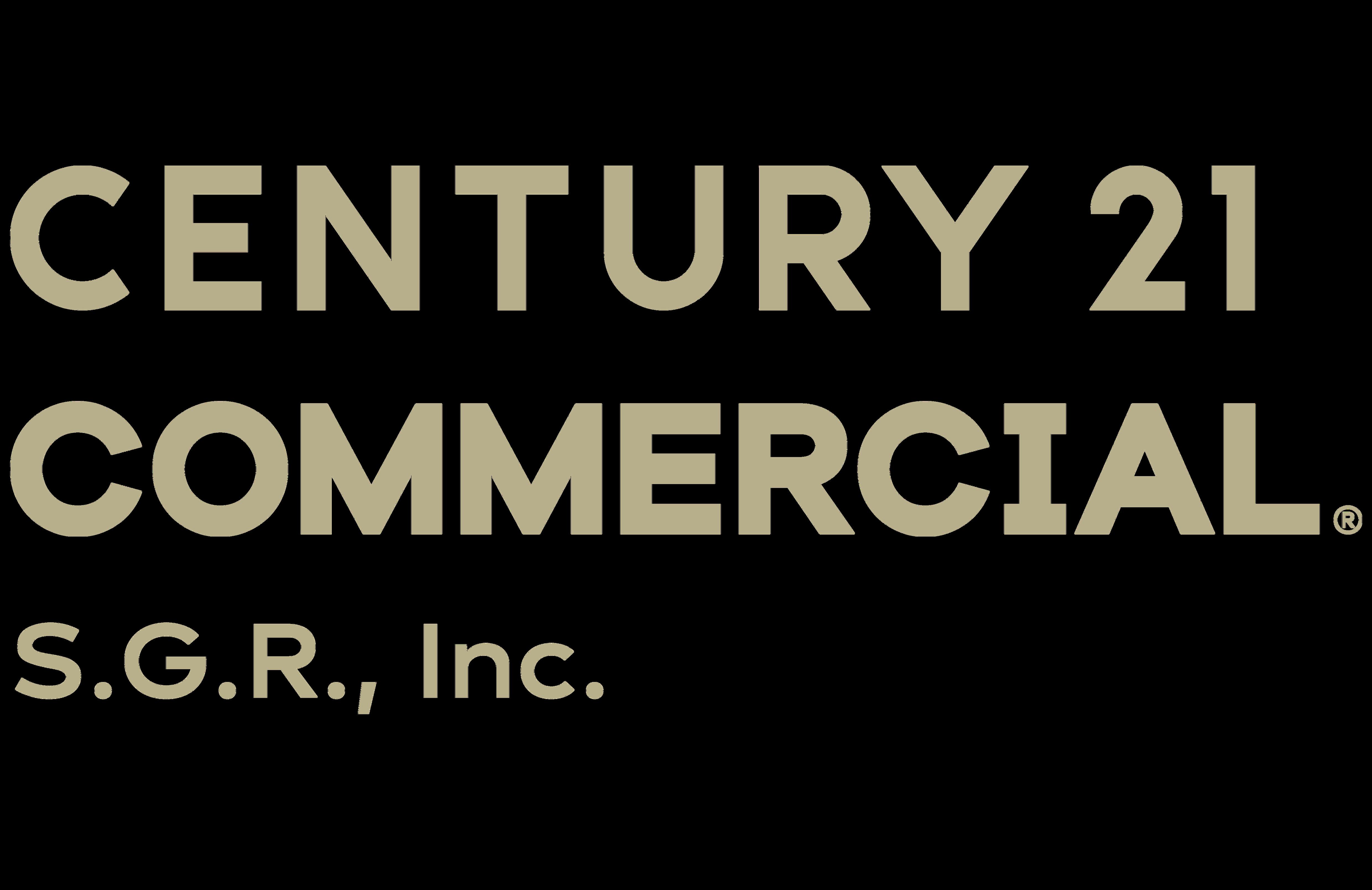 CENTURY 21 S.G.R., Inc.