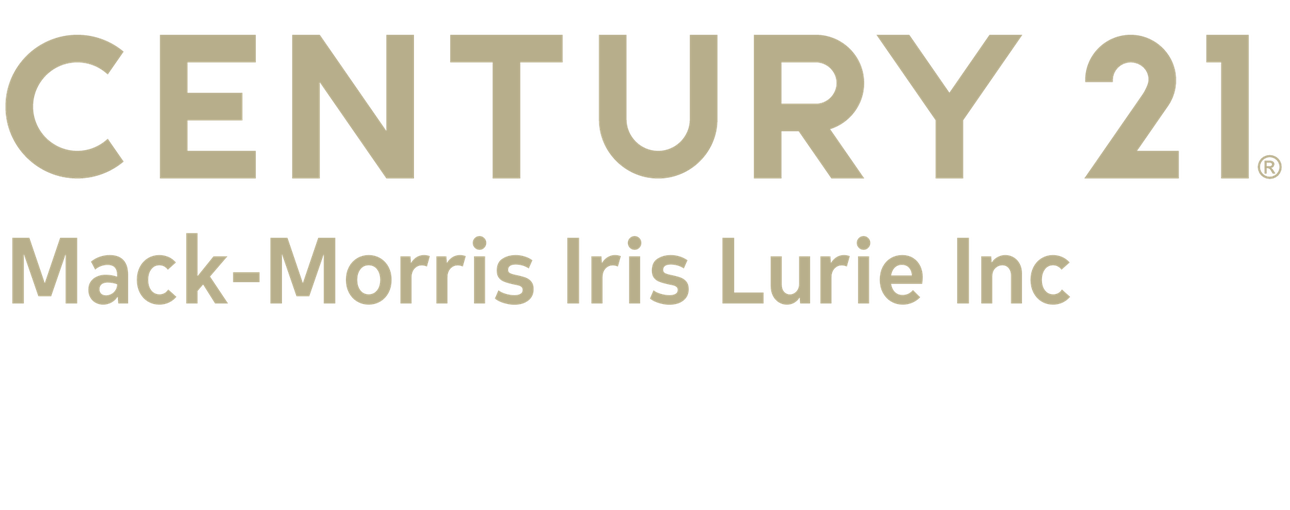 Carrie Moyer of CENTURY 21 Mack-Morris Iris Lurie Inc logo