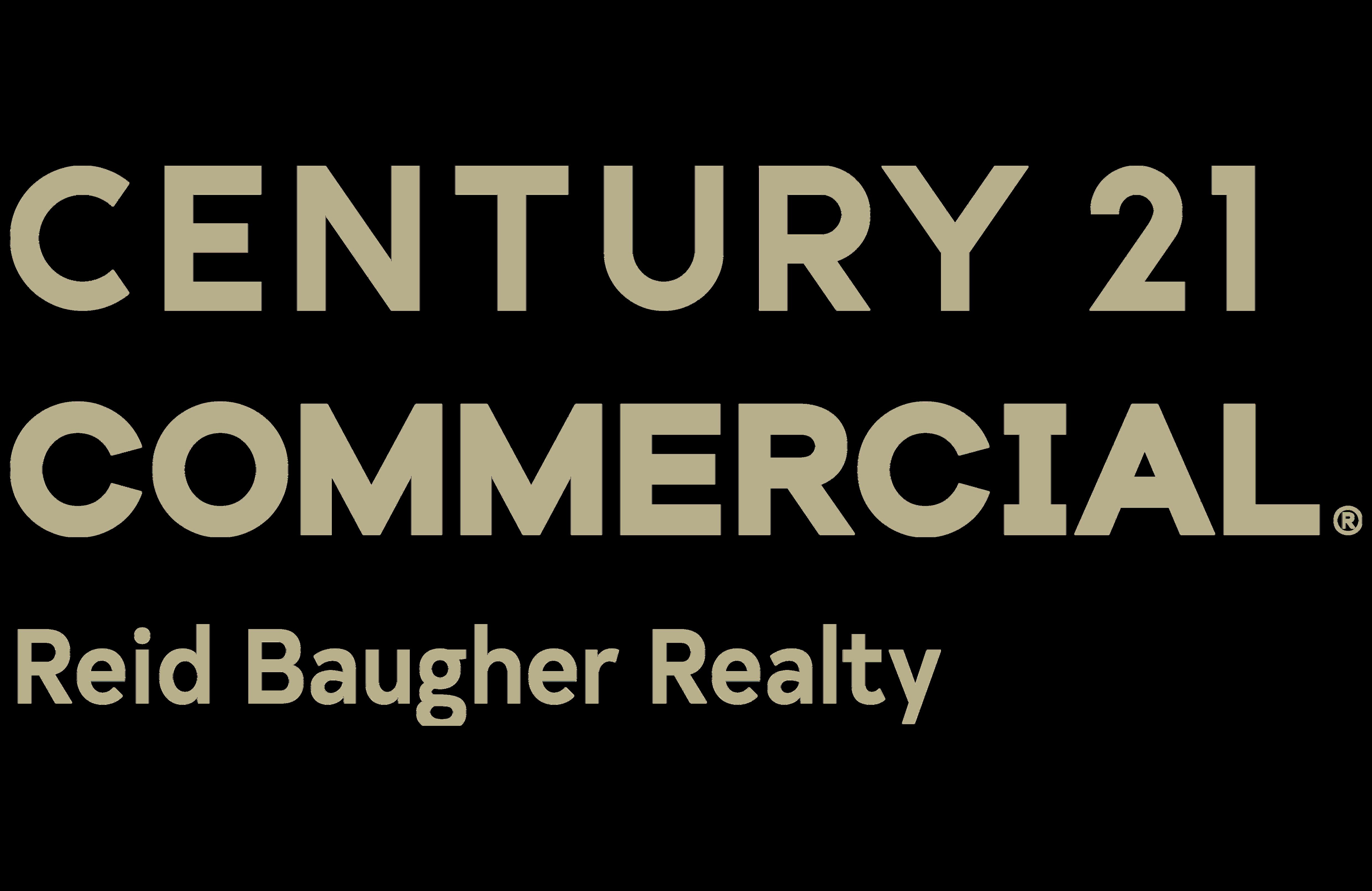 CENTURY 21 Reid Baugher Realty