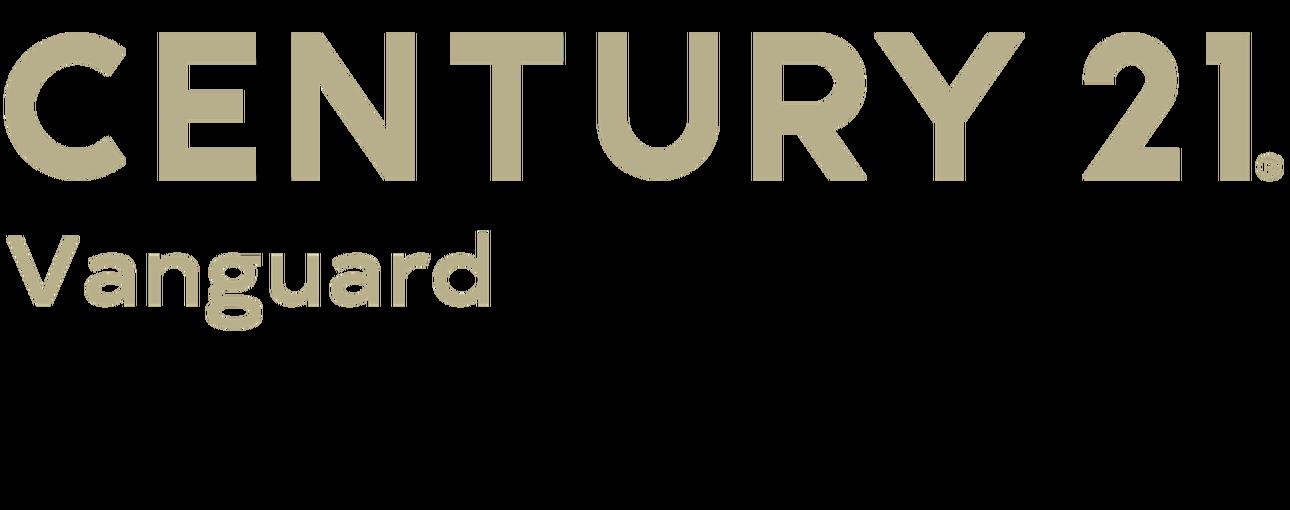 CENTURY 21 Vanguard