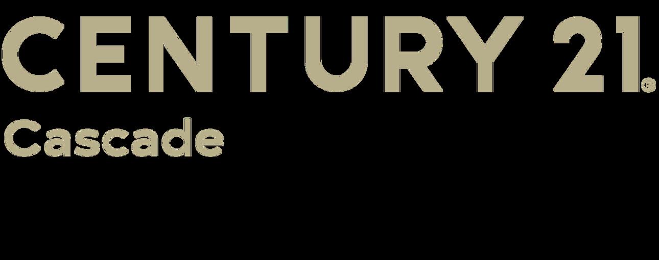 CENTURY 21 Cascade