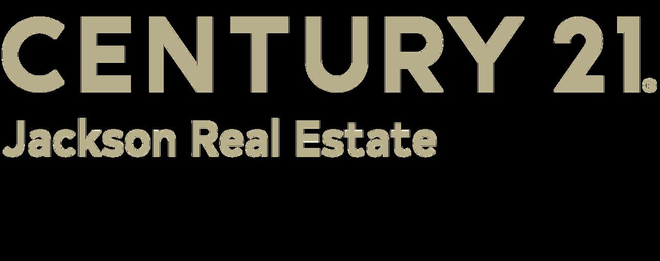 CENTURY 21 Jackson Real Estate