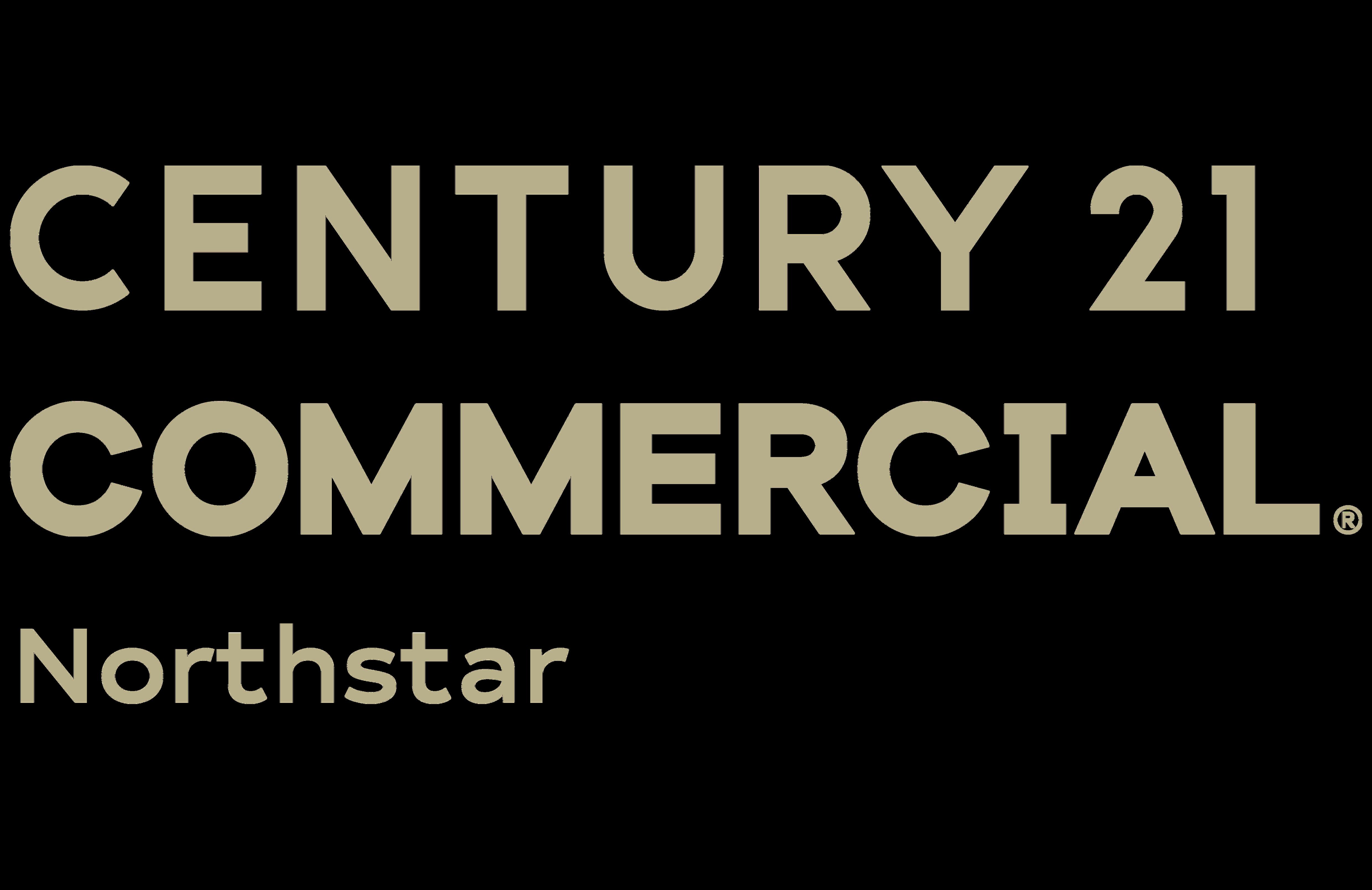 Robert Lund of CENTURY 21 Northstar logo