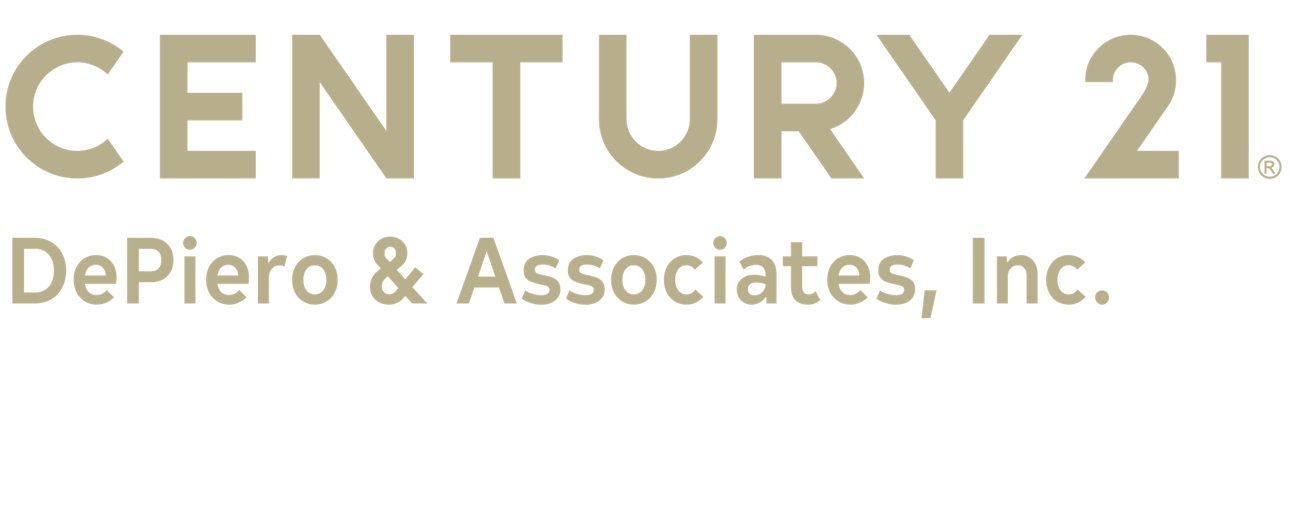 Mary Kay Cyngier of CENTURY 21 DePiero & Associates, Inc. logo