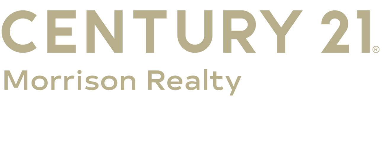 Crystal Lytle of CENTURY 21 Morrison Realty logo