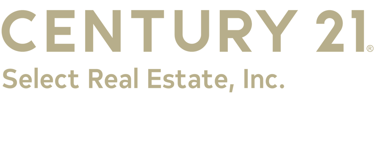 Team Agustin of CENTURY 21 Select Real Estate, Inc. logo