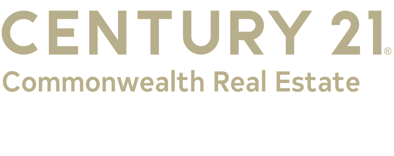 Jackie Nickell of CENTURY 21 Commonwealth Real Estate logo