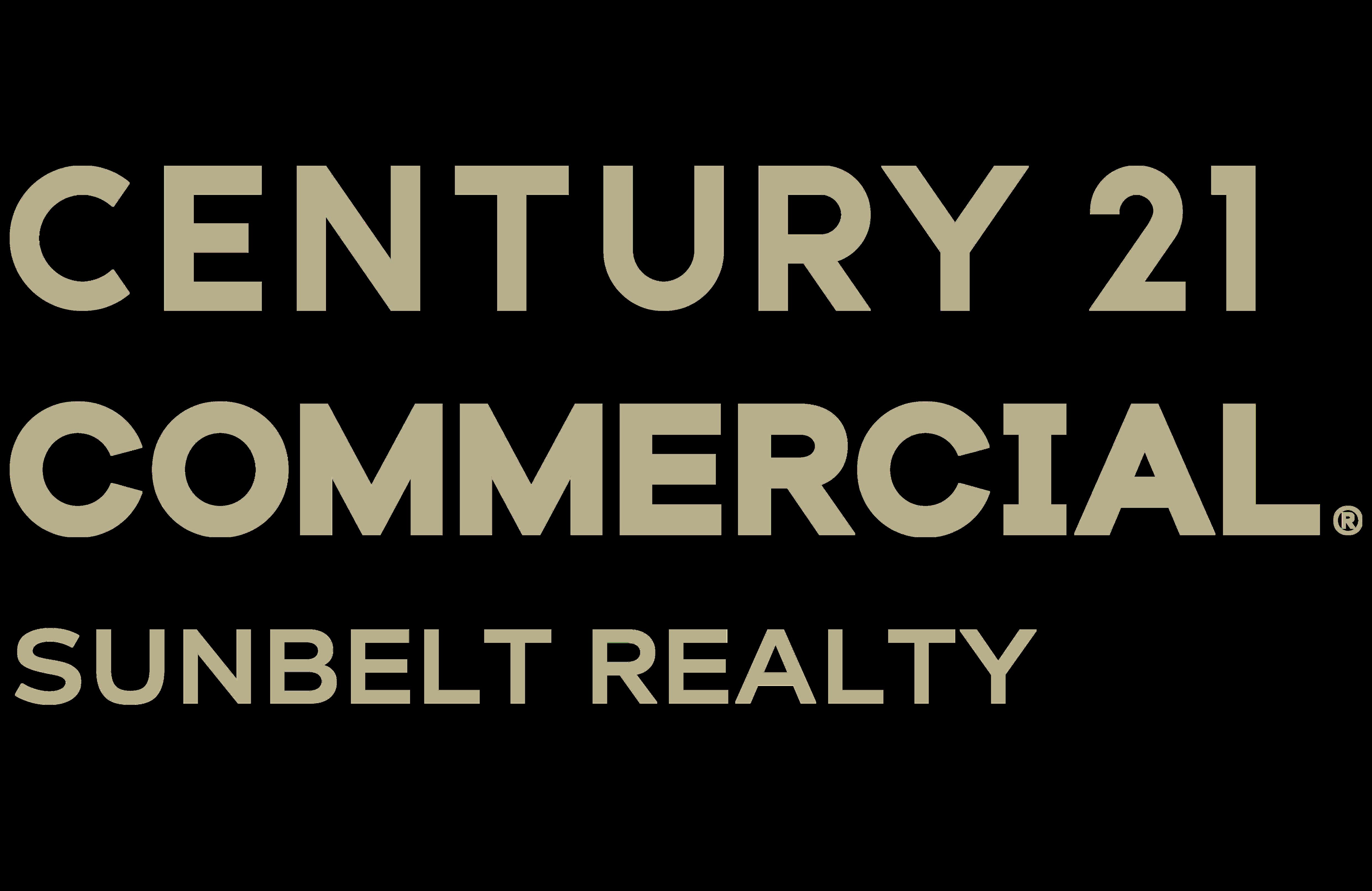 Marceleen Wurst of CENTURY 21 SUNBELT REALTY logo