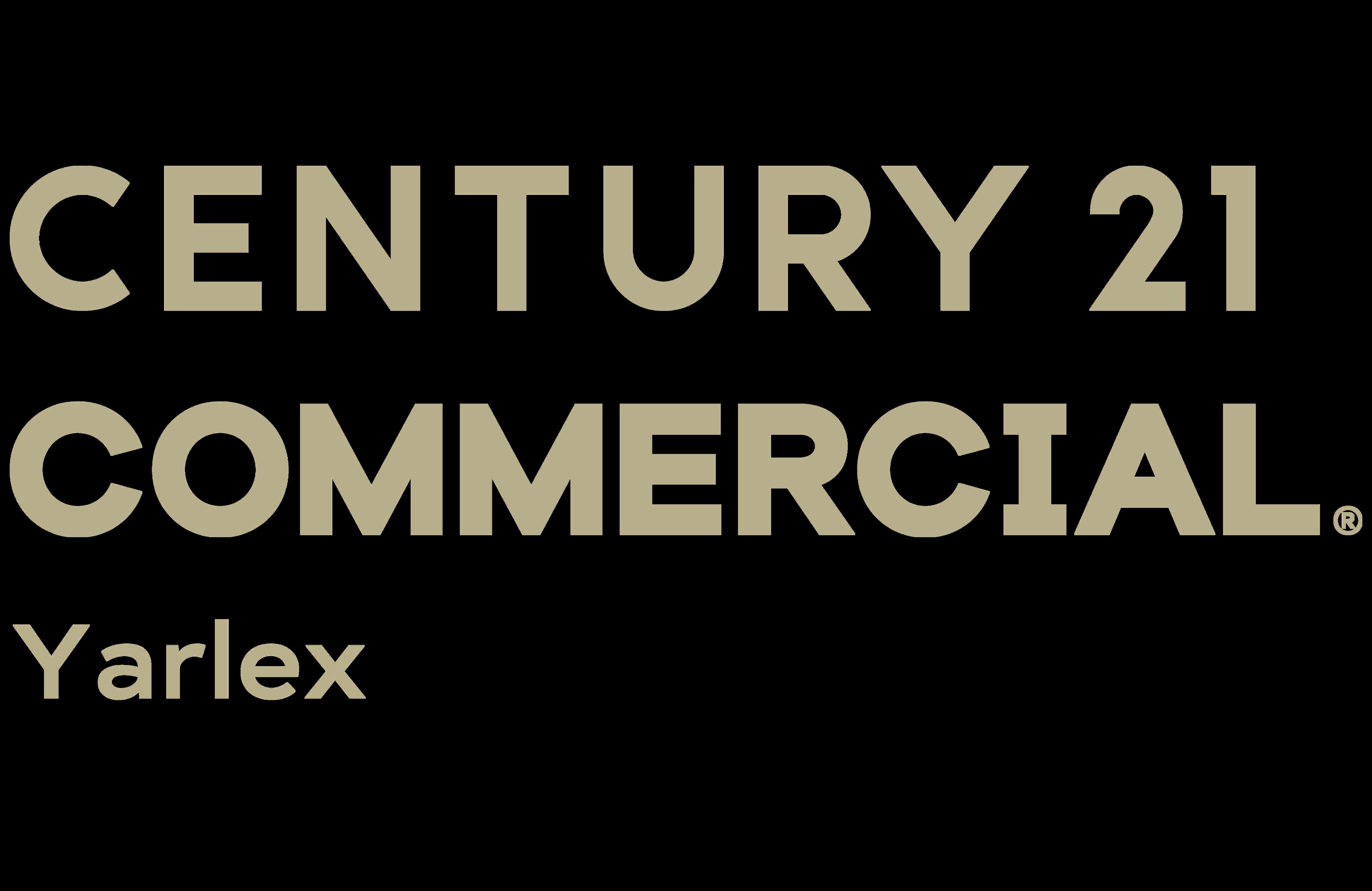 CENTURY 21 Yarlex