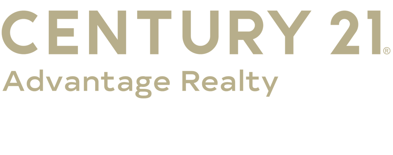 Emily Hacker-Todd of CENTURY 21 Advantage Realty logo