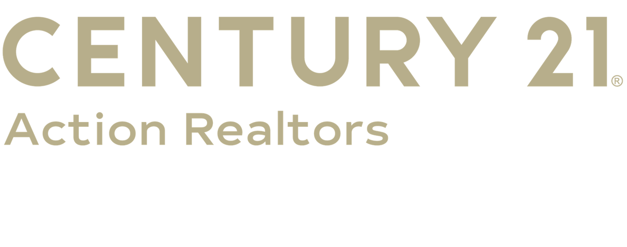 Team2 Real Estate of CENTURY 21 Action Realtors logo