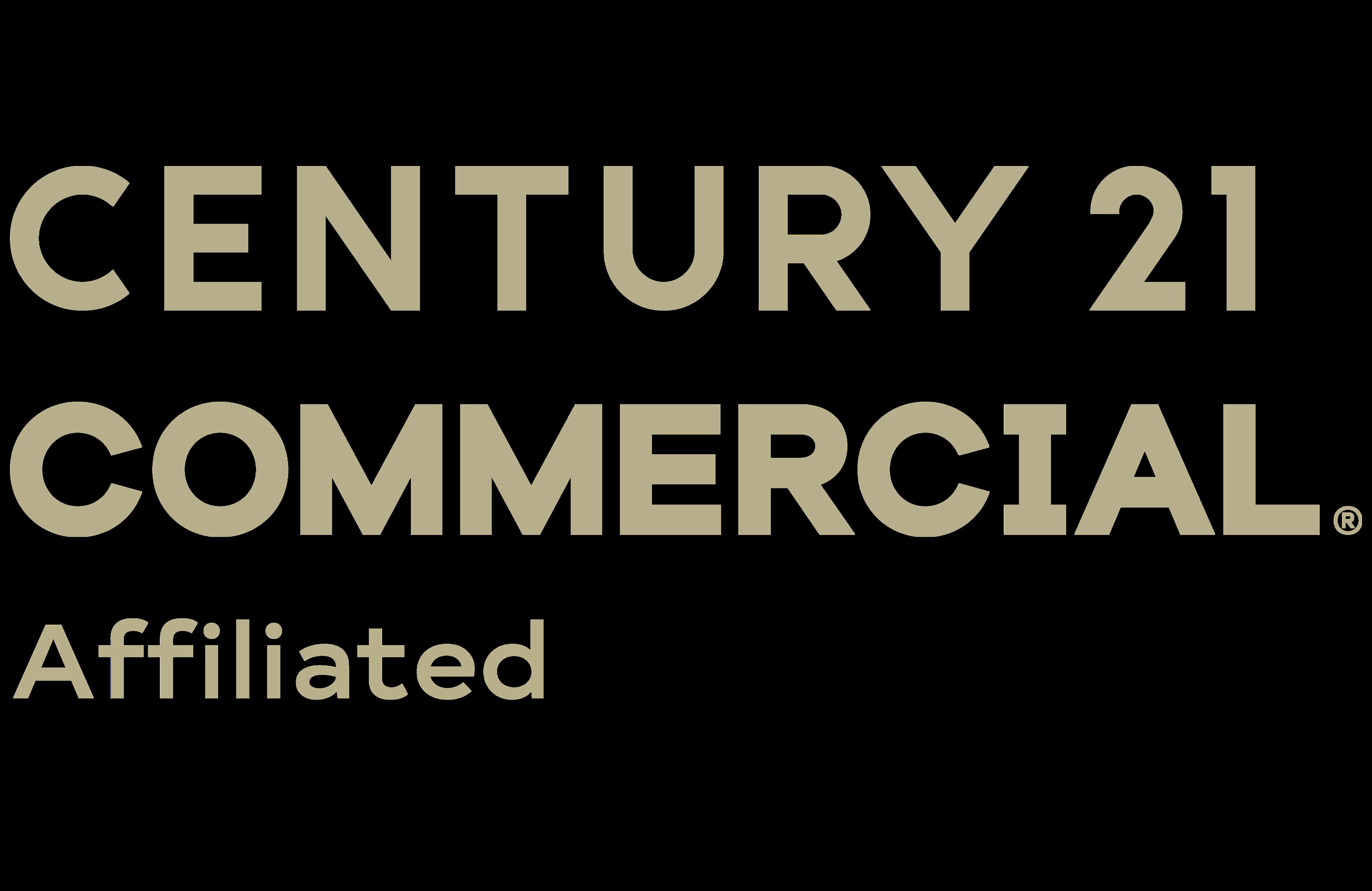 Doris Hansen of CENTURY 21 Affiliated logo