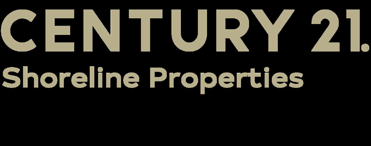CENTURY 21 Shoreline Properties