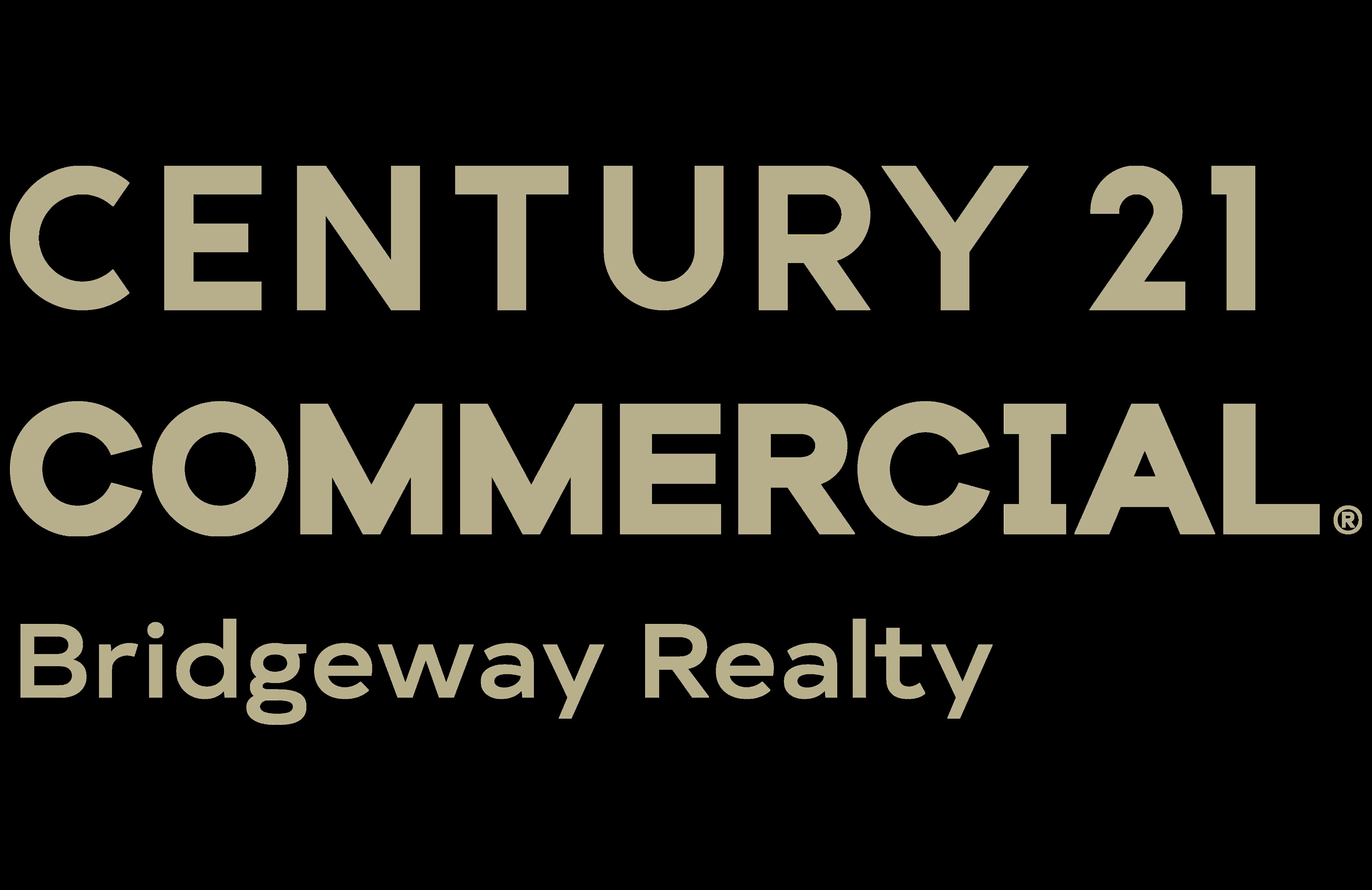 Aristina Wagner of CENTURY 21 Bridgeway Realty logo
