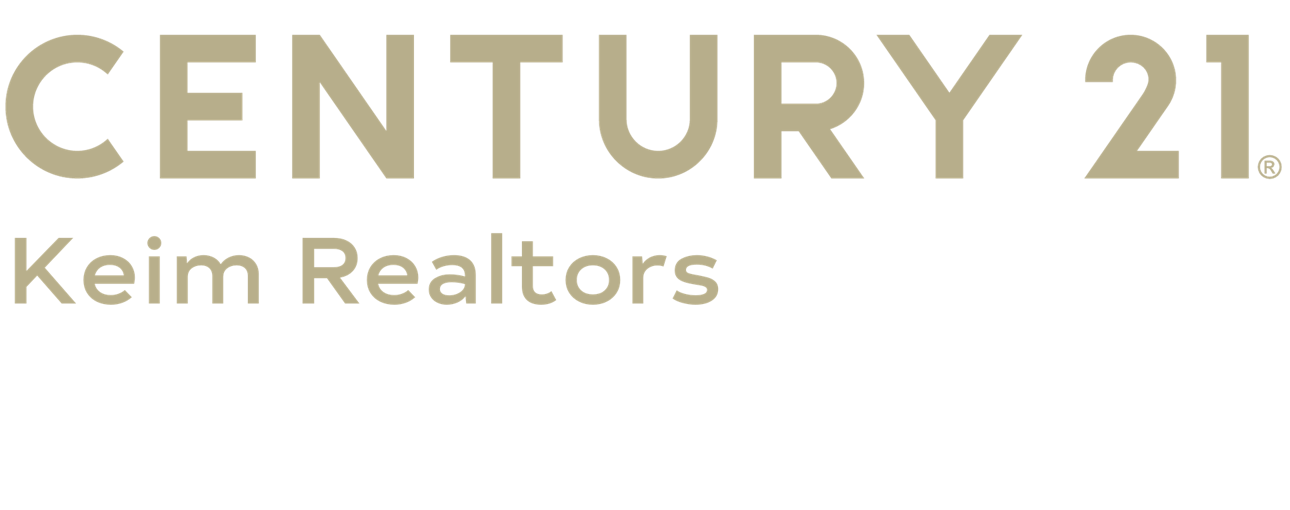 Elizabeth Sullivan of CENTURY 21 Keim Realtors logo