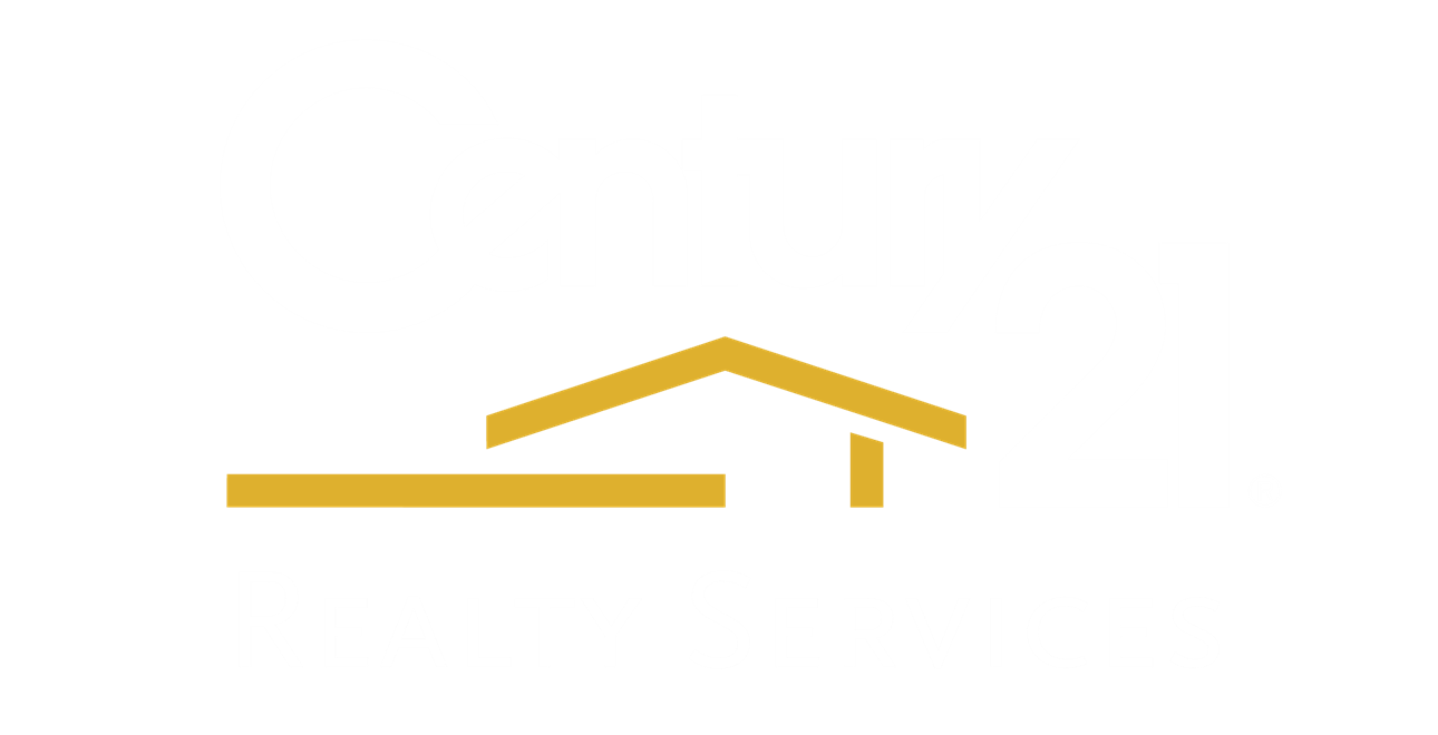 Century 21 Broker Network